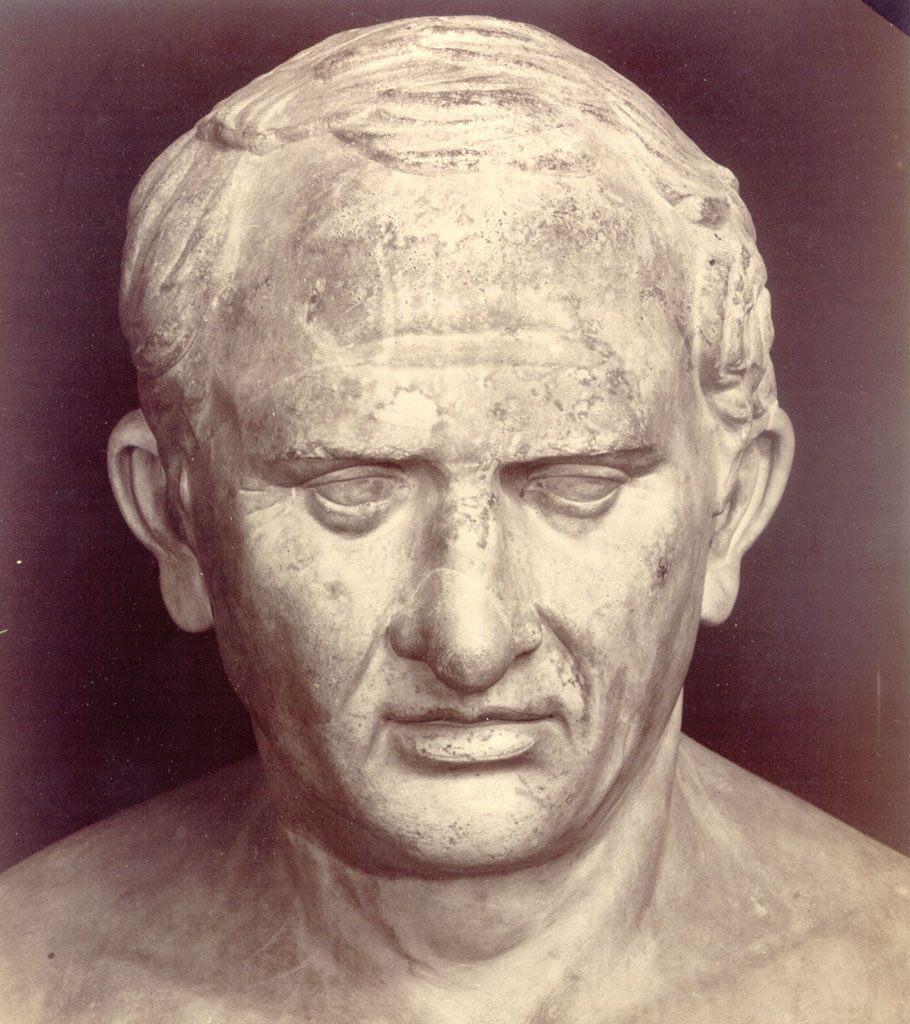 the life and writings of cicero Cicero(106-43 bce) life and writings marcus tullius cicero, elder son of a locally influential family in the town of arpinum, moved to rome in his youth to pursue a career in law and.