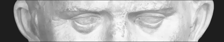 The Cicero Homepage header image 4