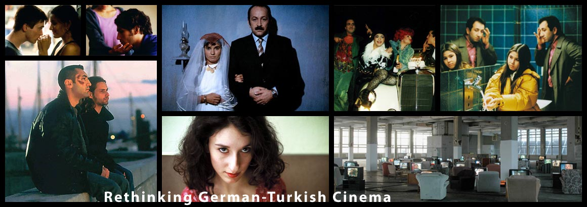 rethinking german - turkish cinema