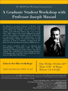 Massad Workshop_Oct 25_Flyer-page-001