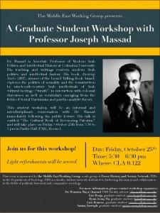 Massad Workshop_Oct 25_Flyer-page-001