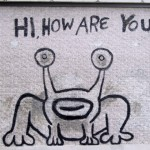 Daniel Johnston's legacy