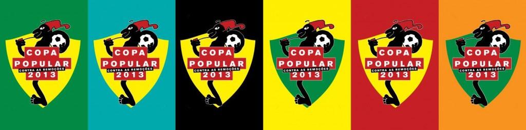 CopaPopula