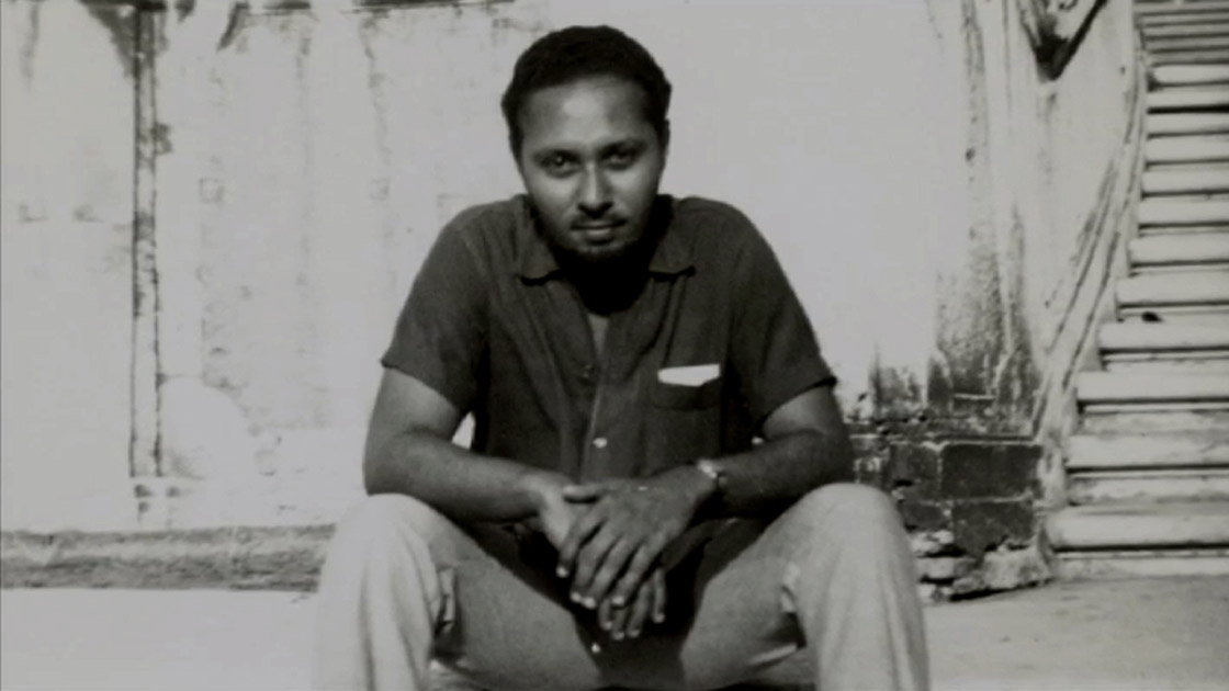 stuart hall essay Stuart elden has linked to a series of articles by or about stuart hall, these have been made open access by cultural studies stuart has also provided a.