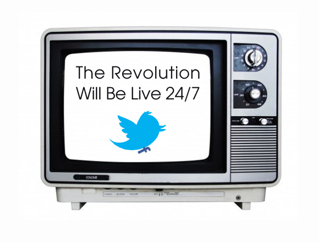 tv_revoltion_twitterf