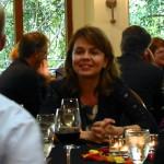 Dr. Leticia Marteleto