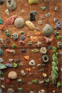 Climbing-Wall-1990854