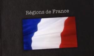 regionsdefrance